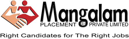 Mangalam