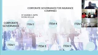 Amendment in companies act - part 2