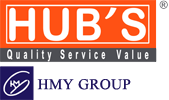 Reliable Hubs Engineering India Pvt. Ltd