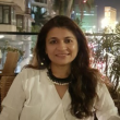 CS Atul Mehta
