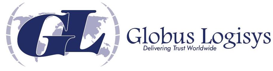 Globus Logisys pvt Ltd.