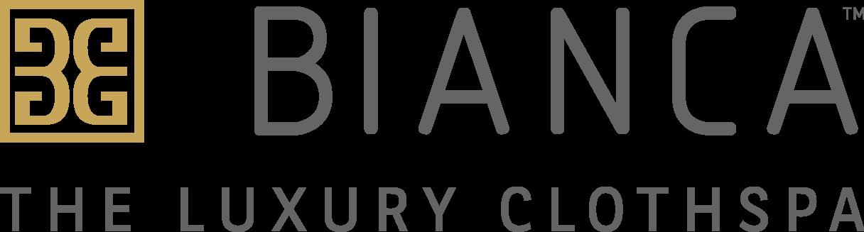 Bianca - The Luxury Clothspa