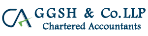 GGSH & Co LLP Chartered Accountants