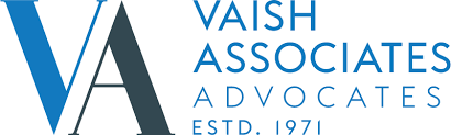 Vaish & Associates, Chartered Accountants