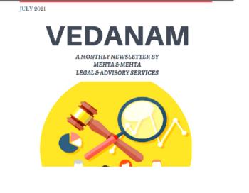 Vedanam